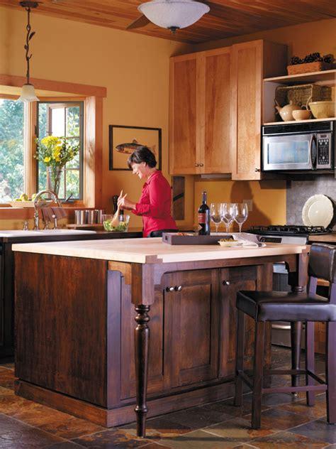 kitchen island woodworking plans kitchen island woodworking plans woodshop plans