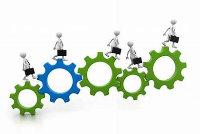 Change Management Organizational Employees Successful Employee Culture