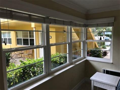 storm protection windows doors naples marco island fl hurricane shutters impact windows