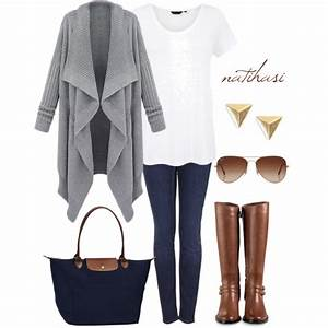 Cute Casual Spring Outfit Ideas - Hot Girls Wallpaper