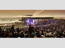 Onondaga County's Lakeview Amphitheater Syracuse New Times