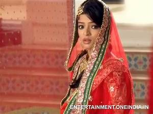 Qubool Hai: 10th March; Humeira Jealous Of Zoya, Insecure ...