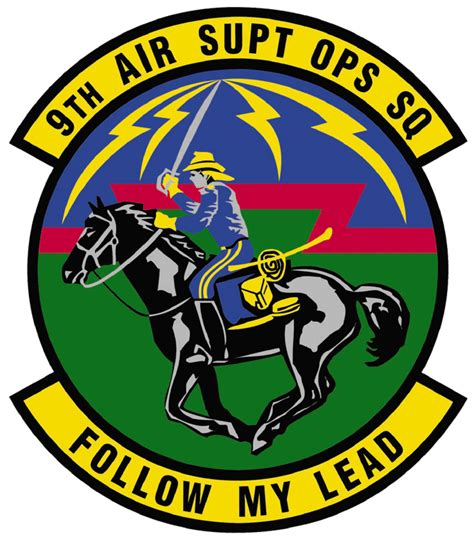 warfare special squadron operations component reserve duty active support air vs asos