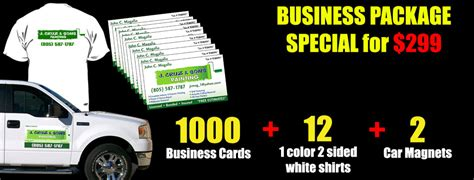 spectracolor screen printing sign shop  simi valley ca