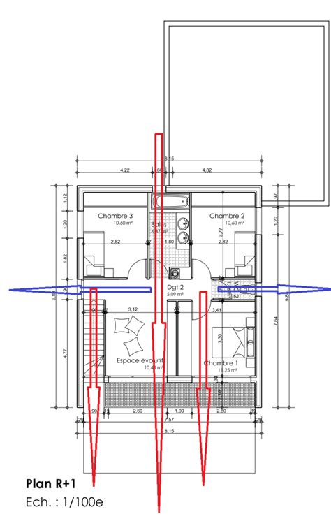 concevoir sa cuisine en 3d gratuit dessiner des plans fonctionnels conseils thermiques