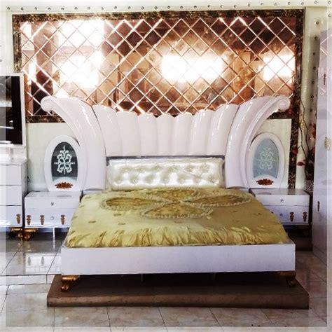 tapis chambre a coucher tapis chambre a coucher noirs bambou 02 modle de ligne