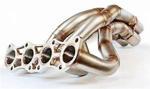 Signs Your Car Exhaust System Is Damaged