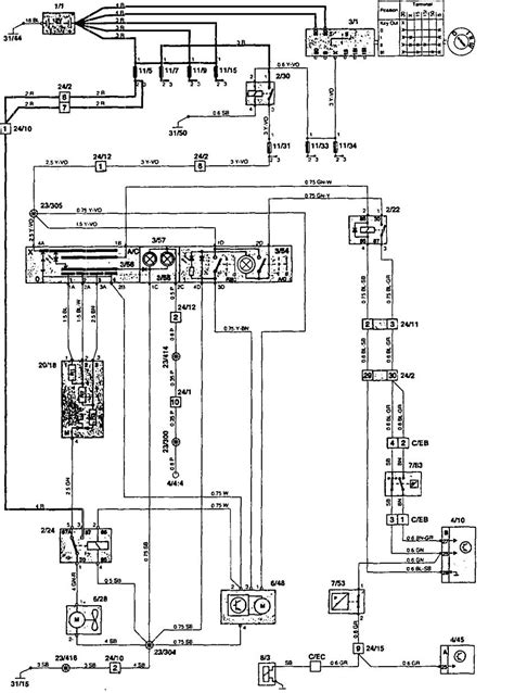 electrical wire diagram for road wizard wiring library