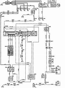 Wiring Diagram Vga Cable Pinout Pdf Alexiustoday