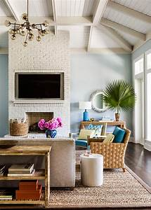 Andrew howard interior design house of turquoise for Interior decorators ponte vedra beach