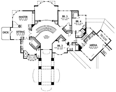 pool house plans free house plans pricing building plans 75637