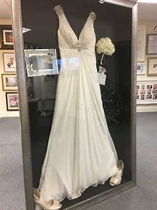 Framing wedding dresses bridesmaid dresses for Companies that frame wedding dresses