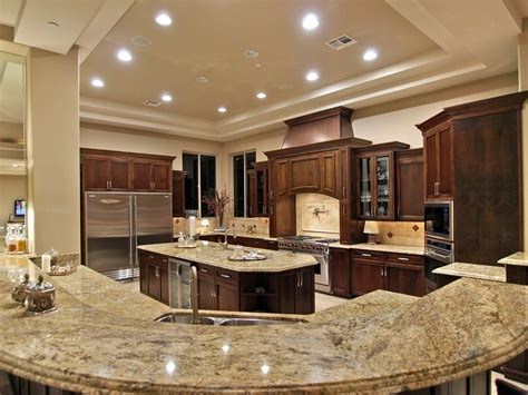 kitchen floors wood 1732 tangiers drive sold kitchen the jenson i 1732