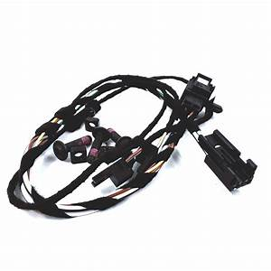 Audi Rs5 Wiring Harness