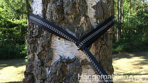 Hängematte Aufhängen Ohne Baum by H 196 Ng H 228 Ngematte Im Test Hipstercharme Und Schwingerclub