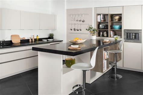 photos cuisine ouverte faire une cuisine ouverte