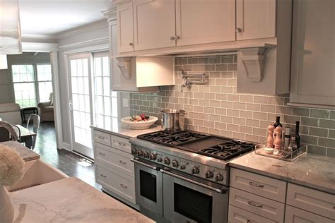 feather white dal tile cw kitchen pinterest