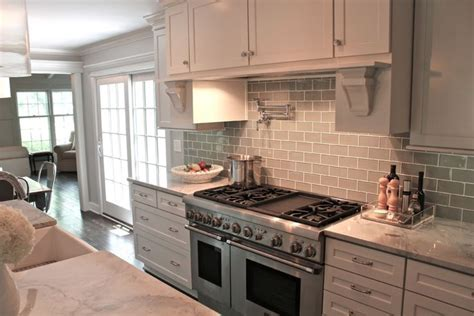 Feather White Dal Tile CW02   Kitchen   Pinterest