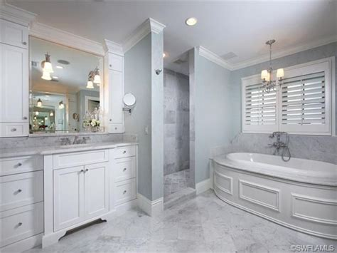 aqualane shores  naples fl powder blue bathroom