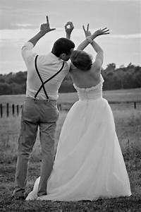 wedding ideas blog lisawola 11 unique and romantic With wedding picture pose ideas