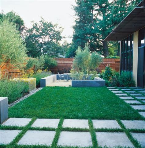 Backyard Design Pictures by Small Garden Pictures Gallery Garden Design