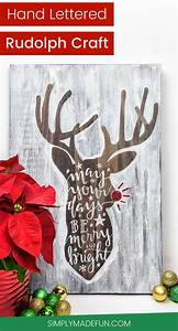 best 25 vinyl crafts ideas on pinterest vinyl projects With where can i buy vinyl letters for crafts