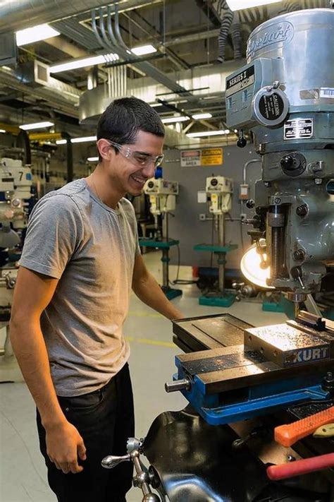 harper  hold info sessions  apprenticeships