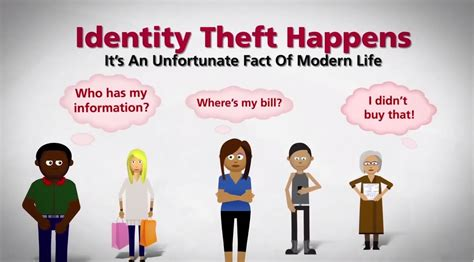 Fight Identity Theft. Dental Care No Insurance Majors In Social Work. Puyallup Online Academy Remote Access Reviews. Environmental Science Masters. Pittsburgh Personal Injury Lawyer. Best Credit Cards To Earn Miles. Money For Small Businesses Spca Pet Insurance. Kinesiology Schools In California. Solar Panel Installation Best Deals For Cable