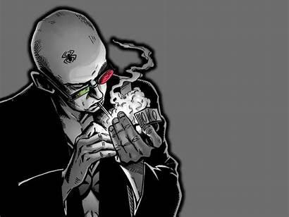 Gangster Wallpapers Gangsta Background Gangsters Skull Backgrounds