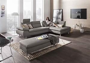 Möbel Brucker Sofa : design polsterm bel ~ Indierocktalk.com Haus und Dekorationen