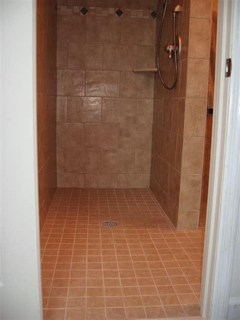shower stalls without doors 100 lasco shower door clear
