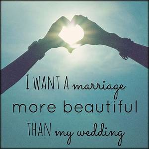 Pearls Of Wedde... South African Marriage Quotes