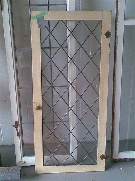 leaded glass cabinet doors leaded glass cabinet door from kerrisdale by