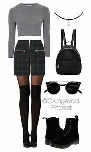 The 25+ best Rachel green outfits ideas on Pinterest