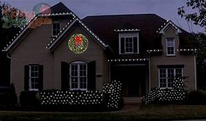 Factors, To, Consider, Before, Installing, Christmas, Lights, Outdoor, Led