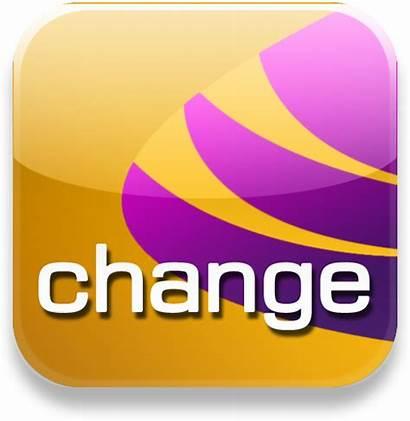 Change Itunes App Icon Embracing Management Agents