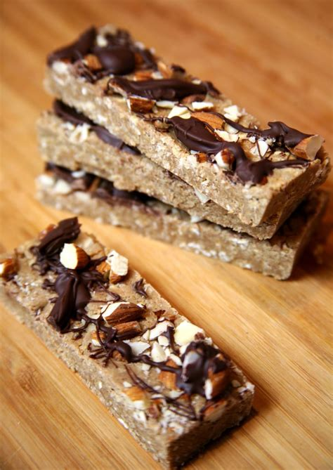 candy bars healthy late night snacks