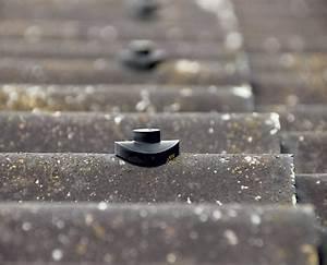 Eternit Dach Reinigen Streichen : renovierung von eternitd chern iqisol ~ Lizthompson.info Haus und Dekorationen