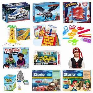 Idée Cadeau Anniversaire 18 Ans : idee cadeau 3 4 ans garcon mon blog modaliza photographe ~ Melissatoandfro.com Idées de Décoration