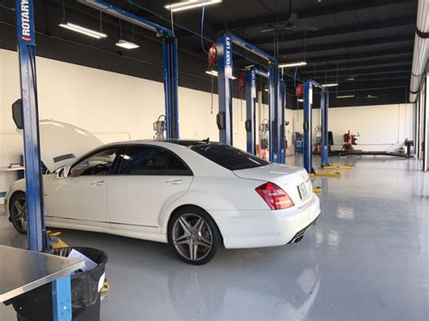 porsche repair  debold automotive san diego  san