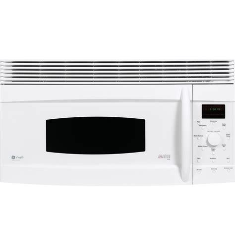 ge profile advantium    cooktop oven scahww ge appliances