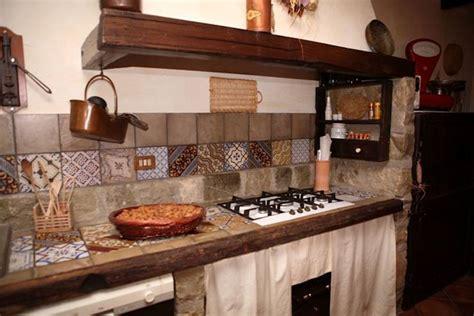 piano cottura ceramica cucine in muratura 10 idee vi faranno innamorare