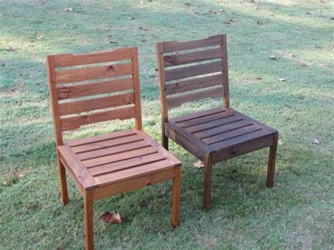 rustic park bench plans woodworking projects plans