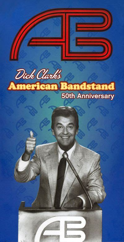Bandstand (musical) bandstand is an original musical composed by richard oberacker with book and lyrics by oberacker and robert taylor. Dick Clark's American Bandstand 50th Anniversary - Various Artists | Songs, Reviews, Credits ...