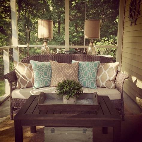 best 25 small screened porch ideas on pinterest small