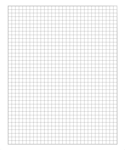 engineering paper template printable graph paper pdf template business