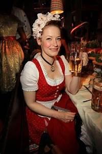 Enie Van Der Meiklokjes : der offizielle youtube kanal zur sixx sendung sweet ~ Lizthompson.info Haus und Dekorationen