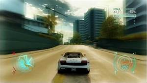 Need For Speed Undercover Ps3 : need for speed undercover ps3 g mac 39 s lamborghini ~ Kayakingforconservation.com Haus und Dekorationen
