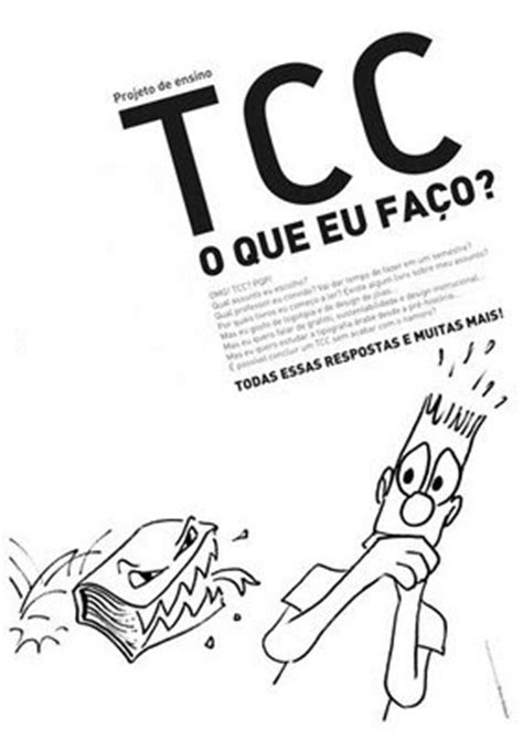 tcc para sistemas de informa 231 227 o modelo de tcc