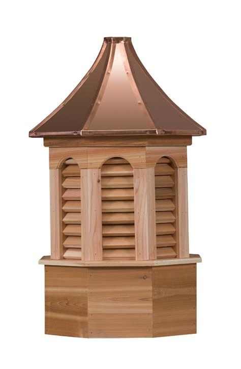 gazebo cupola kingston style louvered gazebo cupola estate series